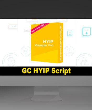 ingyenes bitcoin hyip script