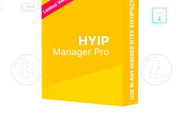 GC Hyip Script install video